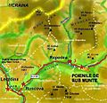 Poienile map2.jpg