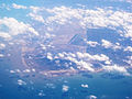 Point Calimere aerial.jpg