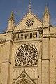 Poitiers, Cathédrale Saint-Pierre -PM 35025.jpg