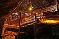 Poland-01546 - Stairway (31919745855).jpg