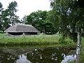 Poland. Olsztynek. Open air museum. (Skansen) 020.JPG