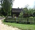 Poland. Olsztynek. Open air museum. (Skansen) 033.JPG