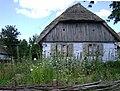 Poland. Sierpc. Open air museum, (Skansen) 016.jpg