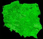 Poland by Proba-V.jpg