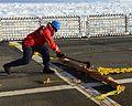 Polar Star frees vessel from Antarctic ice 150214-G-JL323-531.jpg