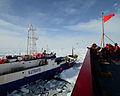 Polar Star frees vessel from ice 150214-G-JL323-295.jpg