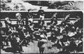 PoliceBand TMPD (1938).png