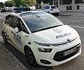 Police Local Palma 01.jpg