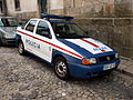 Policia Porto Volkswagen photo-001.JPG