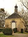 Poligné-FR-35-château-chapelle-01.jpg