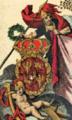 Polish-Lith. royal-repub..PNG