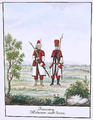 Polish Janissaries of the Grand Hetman of the Crown.PNG