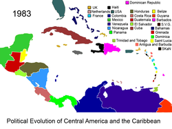Political Evolution of Central America and the Caribbean 1983 na.png