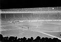 Polo Grounds 1913 World Series CROPPED.jpg