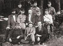 Polrewkom 1920.jpg