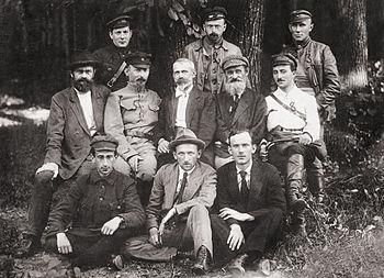 350px-Polrewkom_1920.jpg