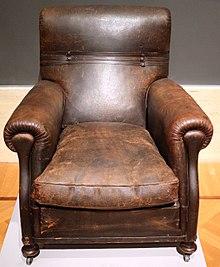 Poltrona Frau - Wikipedia