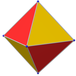 Polyhedron 4-4.png