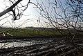 Polytunnels near Broad Oak - geograph.org.uk - 1142464.jpg