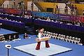 PommelHorse-YOGArtisticGymnastics-BishanSportsHall-Singapore-20100816-03.jpg