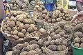 Pommes de terre en vente.jpg