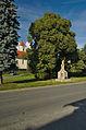 Pomník obětem světových válek, Cetkovice, okres Blansko.jpg