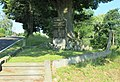 Pomník padlým v Panském (Q104980111) 01.jpg