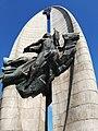 Pomnik Czynu Rewolucyjnego w Rzeszowie 6.jpg