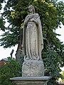 Pomnik Matki Boskiej w Mogielnicy.jpg