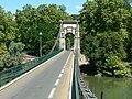 Pont-S01-Ile-Barbe-RG-04.JPG