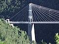 Pont GISCLARD Pile Est. Sauto.jpg