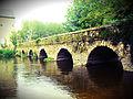Pont Les Rairies.jpg