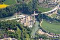 Pont de la Poya vue aérienne.JPG