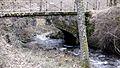 Pont des Gandalgues Pomayrols.jpeg