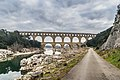Pont du Gard (18).jpg