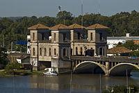 Ponte rio branco, fronteira Jaguarão-1.jpg