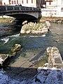 Ponte romano (Rieti) 1.JPG