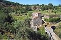 Ponte sobre o Rio Ovil - Portugal (48230173457).jpg