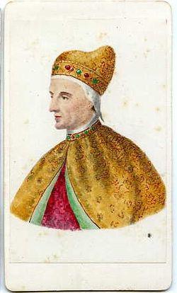 Ponti, Carlo (ca. 1823-1893) - Tommaso Mocenigo (doge 1413-1423).jpg