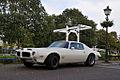 Pontiac Firebird (1971) - Flickr - FaceMePLS.jpg
