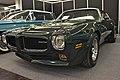 Pontiac Trans Am (40409758684).jpg