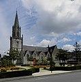 Pontivy (56) Basilique Notre-Dame-de-la-Joie 02.JPG