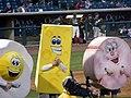 Pork Roll, Egg & Cheese Race.jpg