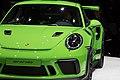 Porsche 911 GT3 RS, GIMS 2018, Le Grand-Saconnex (1X7A0091).jpg