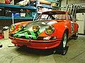 Porsche 911 with selective yellow headlights.jpg