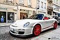 Porsche 997 GT3 - Flickr - Alexandre Prévot (1).jpg