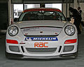 Porsche Carrera Cup Press Day... - Flickr - exfordy (1).jpg