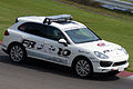 Porsche Cayenne S Hybrid First Rescue Operation car 2012 Super GT Sugo.jpg