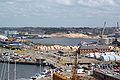 Port-de-Saint-Malo-DSC 6285.jpg