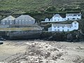 Port Isaac Harbour, Cornwall - panoramio (10).jpg